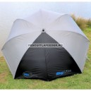 Umbrela Nufish Skylite 170cm