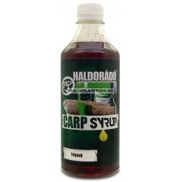 Haldorado Carp Syrup - TripleX 500ml