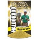 Haldorado Gold Feeder - Champion Corn 1kg