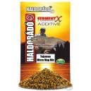 Haldorado Mix De Micro Seminte Fermentate - 0.4kg