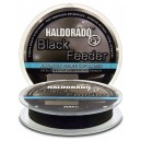 Haldorado Black Feeder 0.25mm/300m - 7.52kg