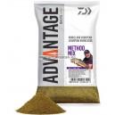 Nada Daiwa Advantage Method Mix