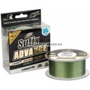 Fir Monofilament Sufix Advance Lo-Vis Green 300m