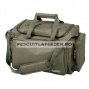 Geanta Spro C-Tec Carry All L 52x30x33cm