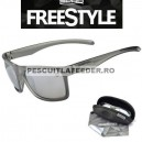 Ochelari Polarizati Spro Freestyle Granite