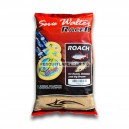 Seria Walter Racer Roach 1 kg