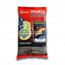 Seria Walter Racer Sweetcorn Black 1 kg