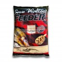 Seria Walter feeder Cheesy 2 kg