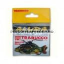 Carlige Akura 400BN Trabucco Nr. 6