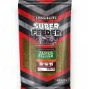Nada Sonubaits Super Feeder Fishmeal 2kg