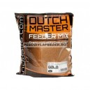 Nada Sonubaits Dutch Feeder Master Mix Gold 2kg