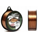 Fir Monofilament Okuma Ultramax Carp Brown