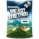 Haldorado - Nada Ready Method Amanda