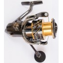 Mulineta Shimano Twin Power 4000 PG FD