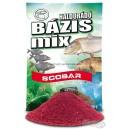 Haldorado Bazis Mix - Scobar 2.5kg