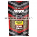 Nada Sonubaits Super Feeder Bream 2kg