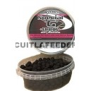 Pelete De Carlig Bait-Tech Special G Soft Hookers Dark 6mm-90g