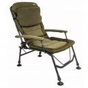 Scaun Chillzone Super Recliner