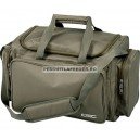 Geanta Spro C-Tec Carryall Medium