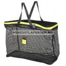 Geanta Matrix Dip&Dry Net Bag Large