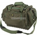 Geanta Carp Spirit Mini Carryall