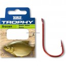 Carlige Legate Zebco Trophy Bream