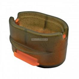 Matrita Orange Mould Press With Pusher Bulk