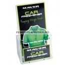 Odorizant Auto Maver Car Freshener