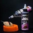 Feeder Bait Method Booster Fragute - 100ml