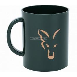 Cana Fox Royale Mug 400ml