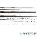 Lanseta feeder Colmic Kabal 3.90m 30-80gr