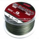 Fir textil Jaxon Sumato Premium 10m