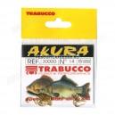 Carlige Trabucco Akura 3000G