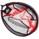 Cap Minciog Dynamite Baits Match Landing Net