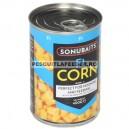 Porumb Sonubaits F1 Corn