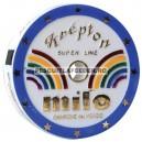 Fir Milo Krepton Super Line 100m