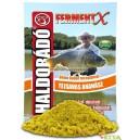 Nada Haldorado FermentX - Ananas 900g