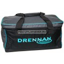 Geanta Drennan Cool Bag