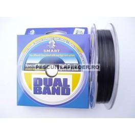 Fir Maver Dual Band 150m