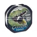 Fir Monofilament Jaxon Crocodile Premium 150m