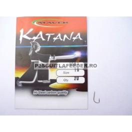 Carlige Maver Katana Serie 1090