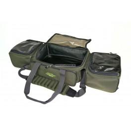 Geanta Carp Pro Combi CP-1055