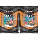 Sonubaits Pro Expander Pellets 500g
