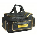 Geanta Sportex Super-Safe Carryall XIV