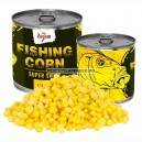 Porumb Carp Zoom Super Sweet 212ml