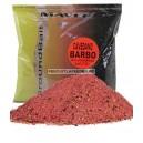 Nada Maver Barbo Parmezan Mreana-Scobar 1kg