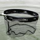Cap Minciog Nufish Quick Dry Lite 45cm