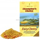 Nada Browning Groundbait Easy Cheesy 1kg
