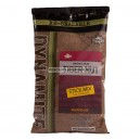 Nada Dynamite Baits Monster Tiger Nut Stick Mix 1kg