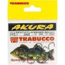 Carlige Trabucco Akura 3000